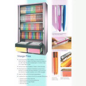 Railex-Filing-Cabinets