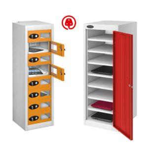 laptop-and-media-device-school-charging-locker