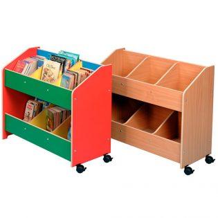 Mobile-Classroom-Organisers