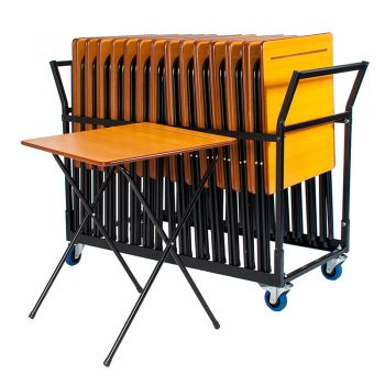 Trolly-for-Exam-Tables