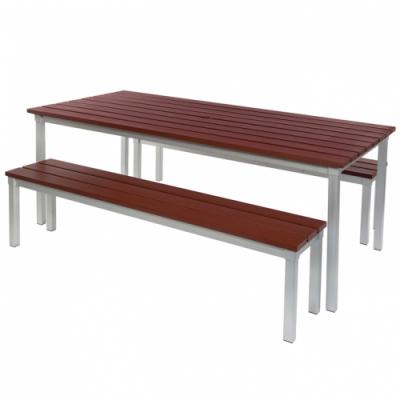 enviro_outdoor_table_set_1800_x_900_x_710mm_high