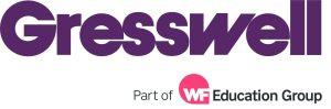Gresswell Logo